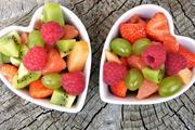 Толкалина, Ваенга и Рудковская показали свои завтраки, едят и не толстеют