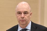 Силуанов пообещал новое качество жизни от повышения НДС