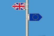 Министр Великобритании по Brexit уходит в отставку