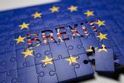 В Госдуме высказались об отставке британского министра по вопросам Brexit