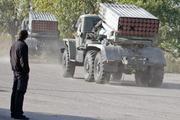Способное уничтожить две трети фронта в Донбассе оружие ДНР показали на видео