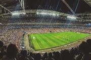 Немецкая пресса обвиняет российских футболистов в применении аммиака
