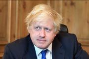 Мечта о Brexit умирает, заявил Борис Джонсон