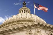 Сенатор из США сравнил российских политиков с мафией