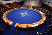 Трамп потребовал от стран НАТО срочно поднять расходы на оборону