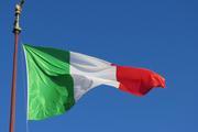 Италия до конца года поднимет вопрос об отмене санкций Евросоюза против РФ