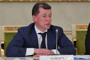 Топилин: к 2024 году пенсия россиян достигнет двух прожиточных минимумов