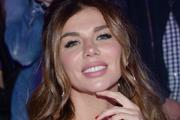 Анна Седокова призналась, что у нее произошел нервный срыв