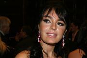 Бывшая жена Эмина Агаларова прокомментировала свадьбу певца