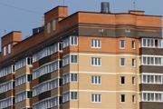 В Кургане годовалый ребенок выпал из окна пятого этажа и выжил
