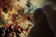 В Сирии террористы угрожают казнить 14 женщин