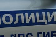 Около 25 спасателей ликвидируют обрушение моста на дороге в Подмосковье
