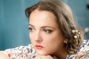 Актриса Мария Симдянкина впала в кому после операции