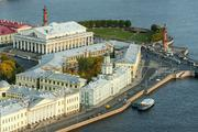 Свыше 850 клиентов «Натали Турс» обратились в Роспотребнадзор
