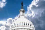 США объяснили введение новых антироссийских санкций желанием улучшить отношения