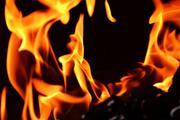 Появились подробности о пожаре в жилом доме на 3-й Хорошевской в Москве
