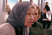 Разоблачение шоу Малахова,женитьба Гогена Солнцева на старой миллионерше - обман
