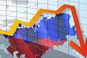 Все сбережения россиян и вклады в банках под угрозой, считают эксперты