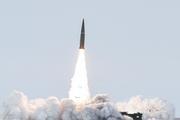 Обнародован прогноз о начале войны между РФ и США из-за новых санкций Вашингтона