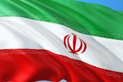 СМИ: в Иране представили баллистическую ракету нового поколения
