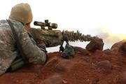 В армии ДНР раскрыли информацию об уничтожении ополченцами снайперов ВСУ