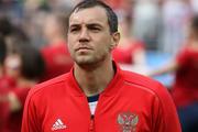 «Агент меня кинул»: Артем Дзюба остается играть за «Зенит»