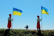 Политолог предрек повторение «крымского сценария» в еще одном украинском регионе