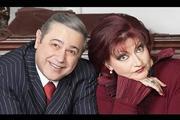Степаненко наняла адвоката Путина, чтобы биться с Петросяном за 1,5 миллиарда