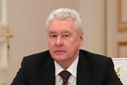 Собянин: смерть Успенского можно сравнить с уходом целой эпохи