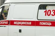 """Скончался ветеран из ЯНАО, которого врачи """"скорой"""" отказывались везти в больницу"""