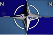 НАТО появится в Азовском море по просьбе Украины?