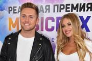 Источник, близкий к семье Дакоты и Соколовского: развода не будет