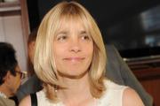 Вера Глаголева за два дня до смерти отправила подруге письмо