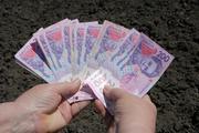 Появилось предупреждение о скором погружении Украины в финансовый хаос