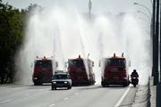 Синоптики расстроили москвичей: жара в августе уже не вернется