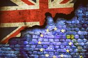 МИД Великобритании: провал сделки по Brexit не исключен