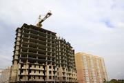 Эксперты: выдача ипотеки на новое жилье будет увеличиваться еще больше