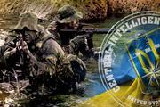 Убийцами Александра Захарченко могли быть диверсанты ГУР