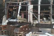 """""""Аргументы недели"""" показали видео внутри кафе после убийства А. Захарченко"""