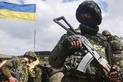 ДНР:  в Донбасс прибыли военные из США и Канады