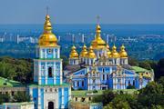 Россию и Украину разделят автокефально