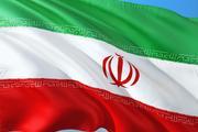 Глава МИД Ирана прибыл в Дамаск для встречи с президентом Сирии