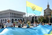 В МИД Украины считают ситуацию с оттоком населения из страны катастрофой