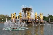 Синоптики рассказали о погоде в Москве во вторник