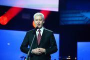 Собянин в ярком видеоролике призвал горожан участвовать в выборах