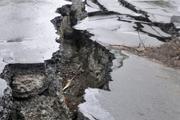 В Челябинской области землетрясение нанесло ущерб школам и детским садам