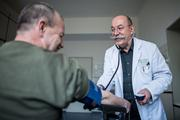 Специалисты раскрыли эффективный способ нормализации давления без медпрепаратов