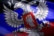 В ДНР показали фото двух мужчин, разыскиваемых по делу об убийстве Захарченко