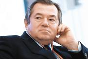 Сергей Глазьев о бенефициарах проводимой экономической политики. Часть 1