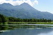 В Японии на острове Хоккайдо произошло мощнейшее землетрясение
